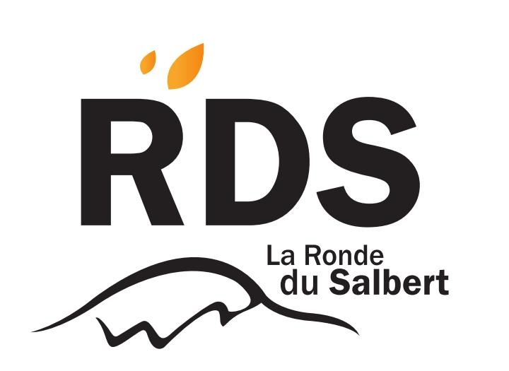 Ronde du Salbert